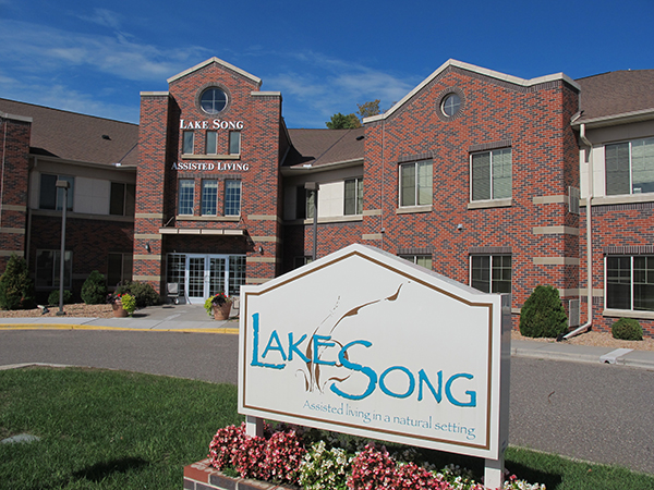 LakeSongAssistedLiving